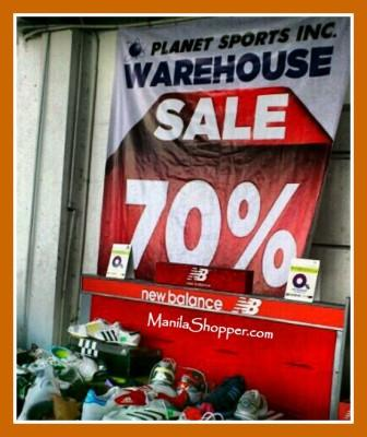 new balance sale philippines